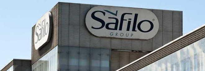 Questa immagine ha l'attributo alt vuoto; il nome del file è Safilo.jpg