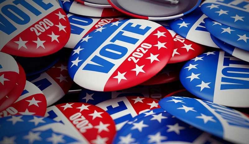 Questa immagine ha l'attributo alt vuoto; il nome del file è elezioni-americane.jpg