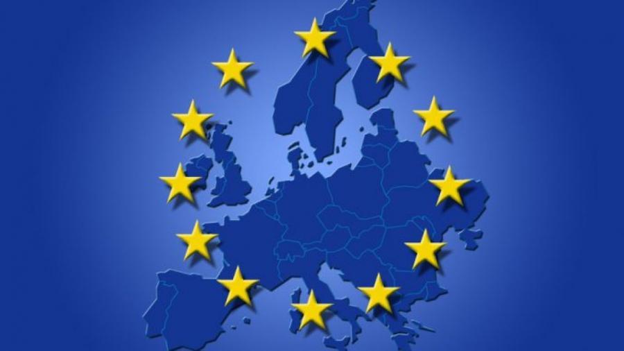 Questa immagine ha l'attributo alt vuoto; il nome del file è eurozona.jpeg