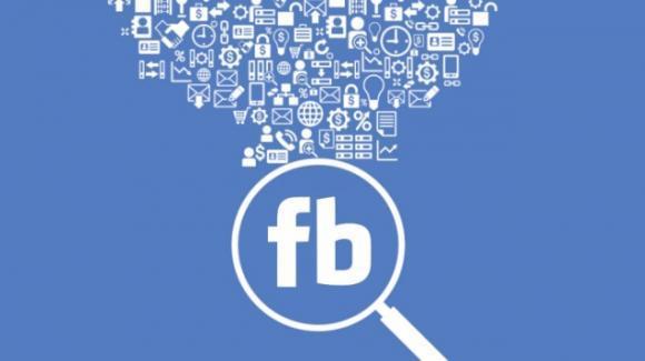 Questa immagine ha l'attributo alt vuoto; il nome del file è facebook-podcast.jpg