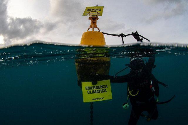 Questa immagine ha l'attributo alt vuoto; il nome del file è greenpeace-mediterraneo.jpg