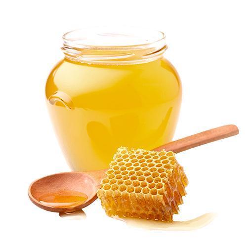 Questa immagine ha l'attributo alt vuoto; il nome del file è miele.jpg
