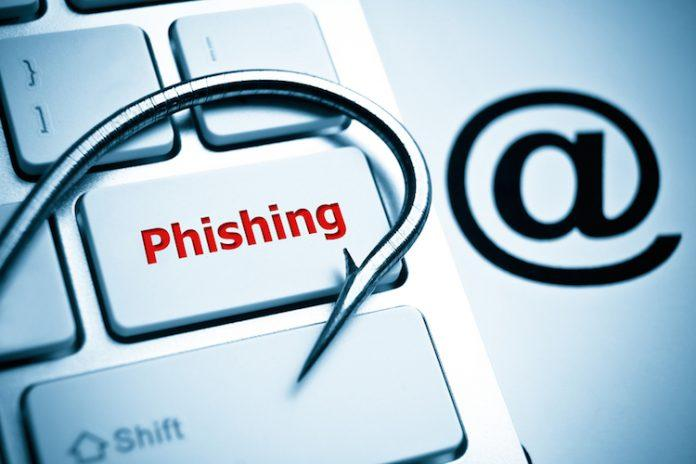 Questa immagine ha l'attributo alt vuoto; il nome del file è phishing.jpg