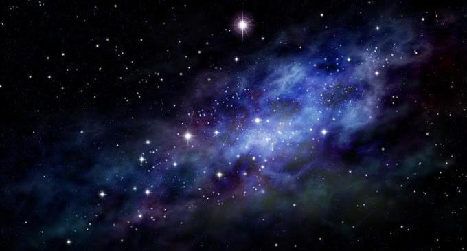 Questa immagine ha l'attributo alt vuoto; il nome del file è spazio.jpg