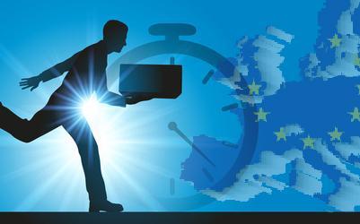 Questa immagine ha l'attributo alt vuoto; il nome del file è spedizioni-europa.jpg