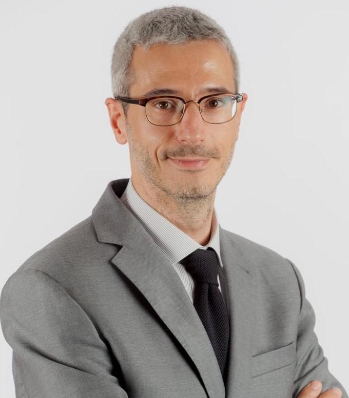 Gianbattista Vittorioso