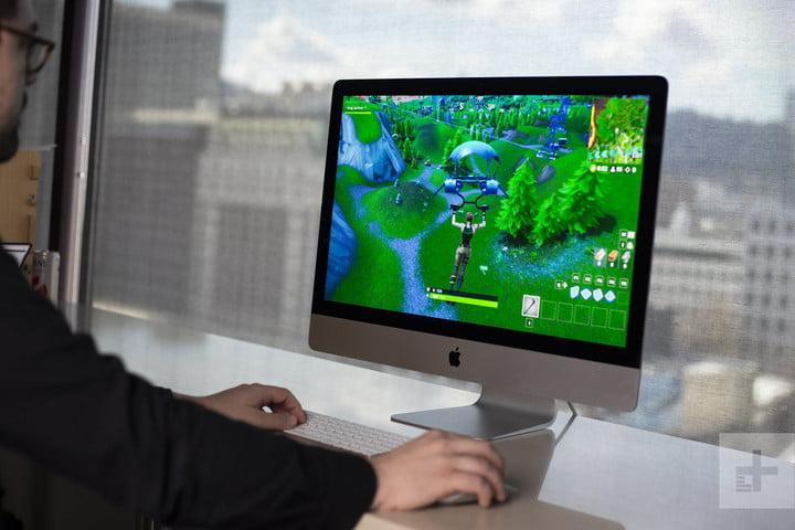 Questa immagine ha l'attributo alt vuoto; il nome del file è apple-gaming.jpg