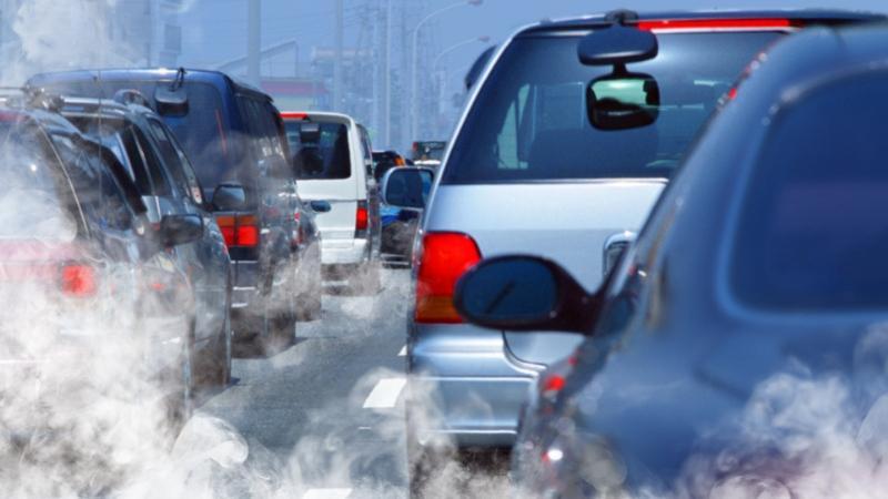 Questa immagine ha l'attributo alt vuoto; il nome del file è inquinamento-italia-legambiente.jpg
