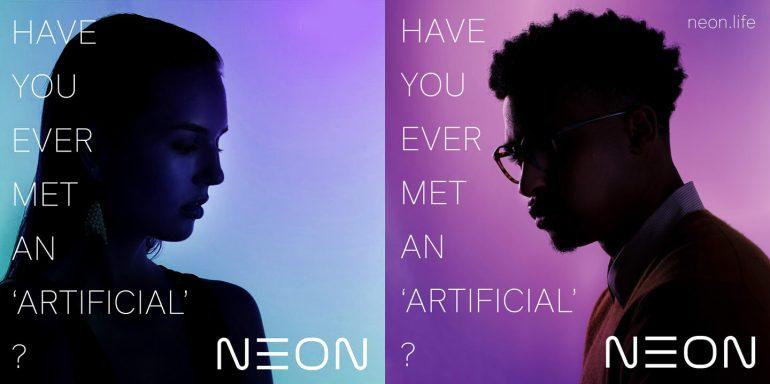 Questa immagine ha l'attributo alt vuoto; il nome del file è neon.jpg