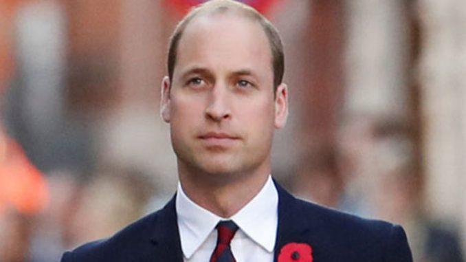 Questa immagine ha l'attributo alt vuoto; il nome del file è principe-william.jpg