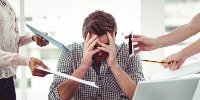Questa immagine ha l'attributo alt vuoto; il nome del file è stress.jpg