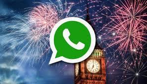Questa immagine ha l'attributo alt vuoto; il nome del file è whatsapp-e-capodanno.jpg