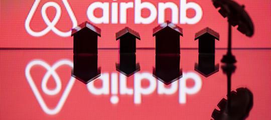 Questa immagine ha l'attributo alt vuoto; il nome del file è airbnb.jpg