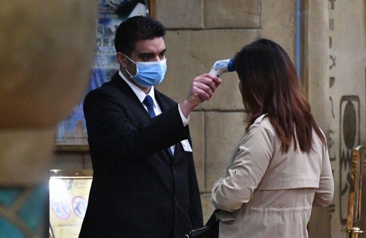 Questa immagine ha l'attributo alt vuoto; il nome del file è controllo-coronavirus.jpeg
