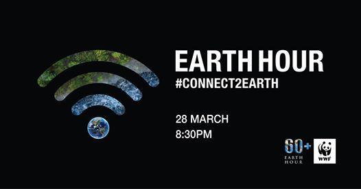Questa immagine ha l'attributo alt vuoto; il nome del file è earth-hour.jpg