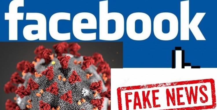 Questa immagine ha l'attributo alt vuoto; il nome del file è facebook-corona-virus.jpg