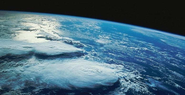 Questa immagine ha l'attributo alt vuoto; il nome del file è gas-serra.jpg