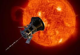 Questa immagine ha l'attributo alt vuoto; il nome del file è sonda-solar.jpg