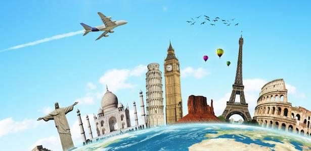 Questa immagine ha l'attributo alt vuoto; il nome del file è turismo.jpg