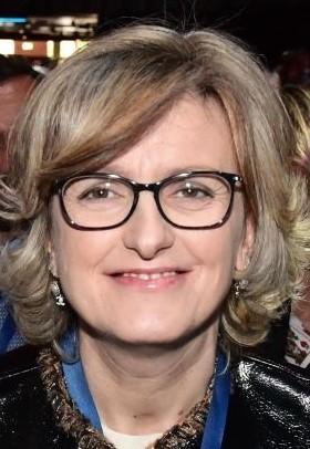Antonella Lavazza