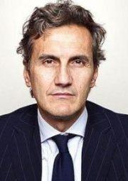 Antonio Baravalle