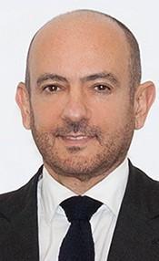Antonio De Palmas