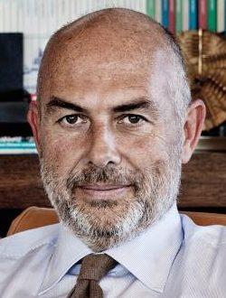 Umberto Fornara