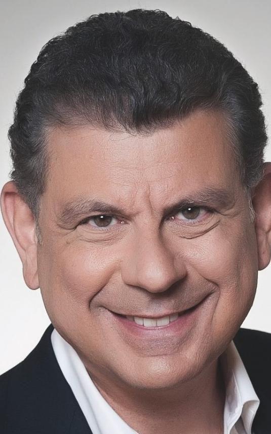 Emilio Petrone