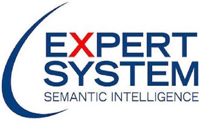 Questa immagine ha l'attributo alt vuoto; il nome del file è Expert-system.jpg