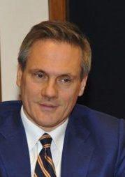 Fabio Den Longhi