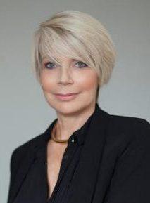 Gabriella Carmagnola
