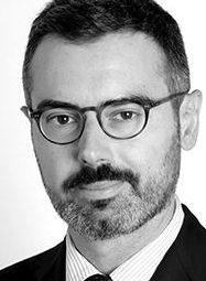 Gianluca Giansante
