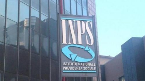 Questa immagine ha l'attributo alt vuoto; il nome del file è INPS-scaled.jpg