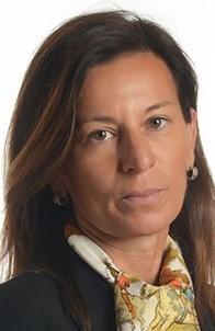 Laura Cioli