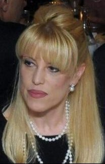 Loretana Cortis