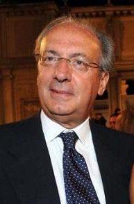 Luigi Vianello