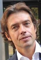 Matteo Arpe