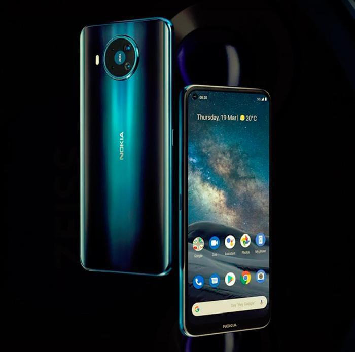 Questa immagine ha l'attributo alt vuoto; il nome del file è Nokia.jpg