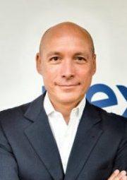 Paolo Bertoluzzo