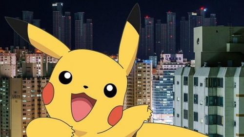 Questa immagine ha l'attributo alt vuoto; il nome del file è Pokemon-scaled.jpg