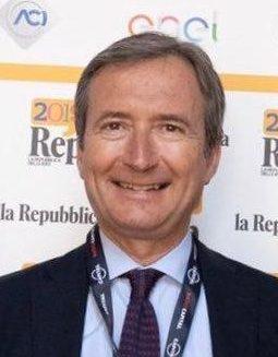 Stefano Mignanego