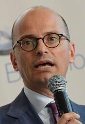 Maurizio Abet