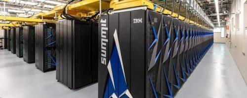 Questa immagine ha l'attributo alt vuoto; il nome del file è coronavirus-il-super-computer-summit-di-ibm-schierato-contro-il-contagio_710f4242-6211-11ea-9194-9f20f20c36d5_998_397_original-scaled.jpg