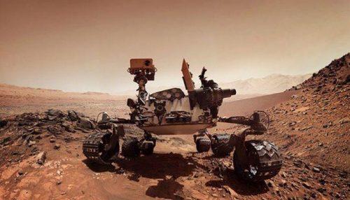 Questa immagine ha l'attributo alt vuoto; il nome del file è curiosity-marte-scaled.jpg