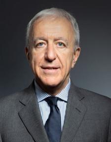 Franco Curro