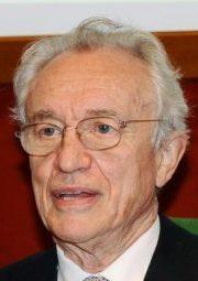 Giovanni Balzoni