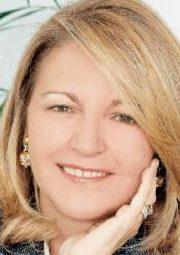 Maria Patrizia Grieco
