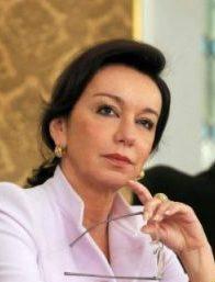 Monica Mondardini