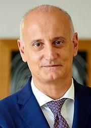 Renzo Ravanelli