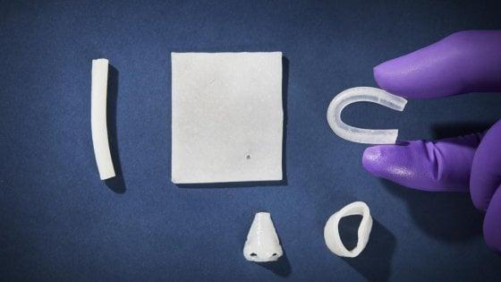 Questa immagine ha l'attributo alt vuoto; il nome del file è tessuto-umano-sintetico.jpg